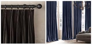 Restoration Hardware Shower Curtains Designs Decorating Best Interior Decorating Using Restoration Hardware