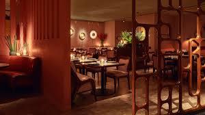 design house restaurant reviews restaurant reviews london resident magazine