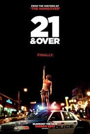 21 and over movie watch 21 and over movie download 21 and over