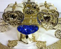 Royal Crown Centerpieces by New Royal Prince Baby Shower Crown Centerpiece Boys Royal