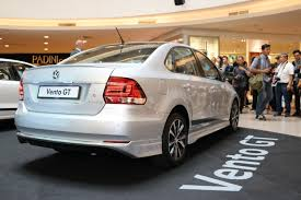 lexus malaysia financing volkswagen vento allstar