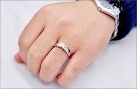 silver rings for men designer forever wedding rings pair rings men jewelry