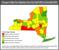 nyc tax maps dof tax map my