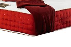 black beauty mattress bedstorextra com