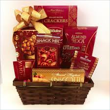 gift baskets free shipping popcorn gift baskets free shipping near me canada etsustore