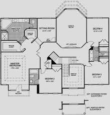 houses blueprints excellent amazing house blueprints images best ideas exterior