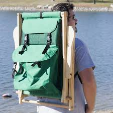 Beach Chairs Costco Furniture Folding Camping Chairs Costco Camping Folding Chairs