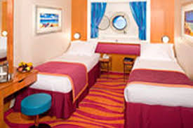 norwegian gem cabins u s news best cruises