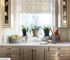 kitchen window dressing ideas impressive ideas for kitchen window dressing 28 kitchen window