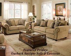 simmons morgan antique memory foam sofa lifeline beige penmere graphite elizabeth ash stationary sofa and