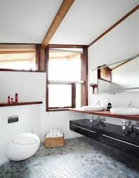 livingroom modern futuristic scandinavian house design