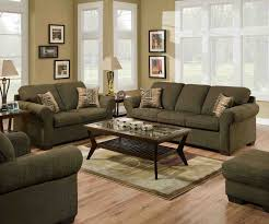 Upholstered Living Room Chairs Living Room Packages Cheap U2013 Graysontvrepair Com