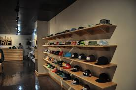 Consignment Shops In Los Angeles Area Rif La Rif Clothing Consignment