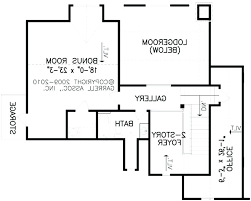 my house blueprints online find house blueprints large size of house blueprints online awesome