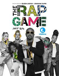 dramacool queen of the game watch the rap game season 4 episode 1 english subbed at watchseries