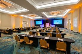Conference Meeting Table Florida Keys Conferences Meetings U0026 Events Hawks Cay