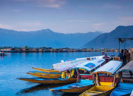 jammu kashmir family tour packages kashmir family holidays