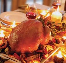 thanksgiving dinner in nyc murphguide nyc bar guide