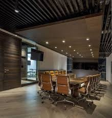 best 25 meeting rooms ideas on pinterest office space design