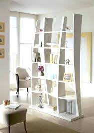 sound proof room dividers for home design ideas wall depot