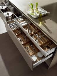 Kitchen Organization Cabinets Kitchen Style Pantry Organizer Kitchen Organization Ideas For