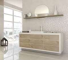 negozi bagni bagni e arredi idee di design per la casa badpin us