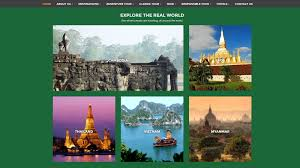 home design company in cambodia best website design website design cambodia hotel website design