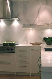 cabinet ikea lidingo kitchen cabinets ikea lidingo kitchen