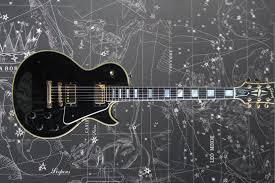rmusic ru gibson guitars