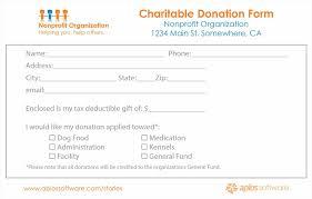 silent auction registration doc donor list template u donation