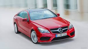 mercedes e class 350 amg 2014 mercedes e500 coupe with amg sports package front hd