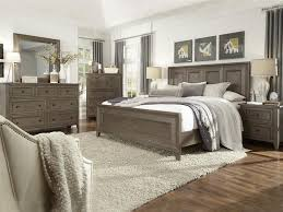 Driftwood Bedroom Furniture by Magnussen Home Furnishings Inc Home Furniture Bedroom