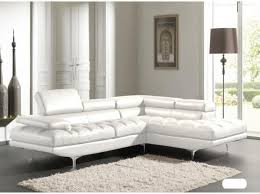 canapé d angle de luxe canapé canape d angle cuir de luxe photos canapã d angle cuir