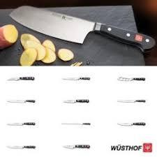 couteaux cuisine le plus grand choix de couteaux de cuisine en ligne