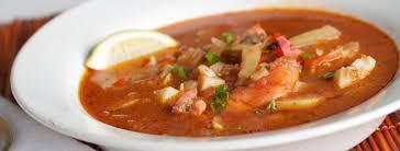 philadelphia cuisine lovash indian cuisine order food philadelphia