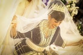 un mariage si dieu le veut nada de casablanca mariage si dieu le veut