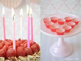 curly kitchen almond raspberry birthday cake