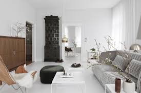 best color choosing for small living room tiny white cabin earthly