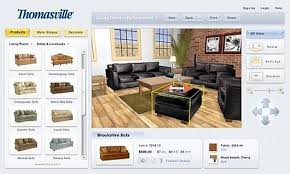 interior design software free free interior design programs home design