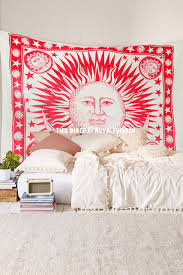 Where To Get Cheap Tapestry Cool College Dorm Tapestry Royal Furnish