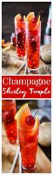 334 best cocktails u0026 mocktails images on pinterest cocktails