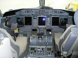 bombardier q series u2013 wikipedia