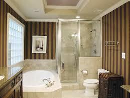 wall decor ideas for bathrooms 1000 ideas about bathroom wall