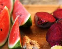 20 foods that boost testosterone naturally low testosterone expert