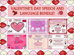 twin speech language u0026 literacy llc january 2014