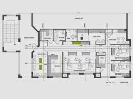 floor plan for office building home office small business floor plans small 0dbb2e6c54b cmerge