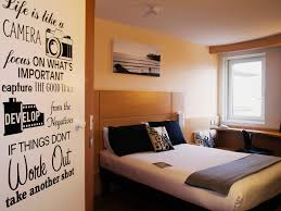 Stay In Bed For 70 Days Ibis London Blackfriars Cheap Hotels In London