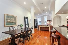 corcoran 25 murray st apt 2k tribeca real estate manhattan