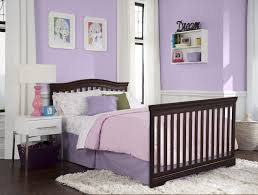 Broyhill Convertible Crib Broyhill Bowen Heights 4 In 1 Convertible Crib