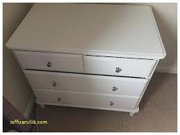 painting ikea dresser ikea white dresser hemnes medium size of image of dresser 3 drawer